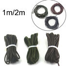 Fishing Lines Carp Fishing Gear Soft Rigs Tube Rope Tube Peche Accesoires