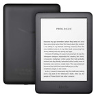 Amazon Kindle - Basic / Paperwhite / Oasis - 4th, 5th, 6th, 7th, 8th, 9th Gen