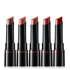 TONYMOLY PERFECT LIPS CURVING LIP STICK / Korean Cosmetics