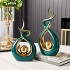 Home Decoration Accessories For Living Room Desk Accessories For Home Decor