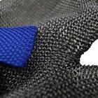 Safety Cut Proof Stab Resistant Stainless Steel Metal Mesh Glove Protection