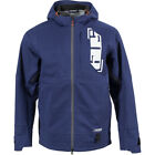 509 Mens Navy Stoke Jacket Shell Snowmobile 2021