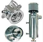 Aerospace Components AC-VP3S-SBC Vacuum Pump Standard Kit