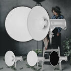 16 Inch Dish Photography Reflector Diffuser with Honeycomb H0K7