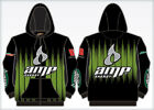 Dale Earnhardt Jr AMP Adult Hoodies
