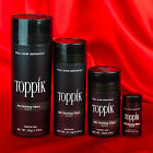TOPPIK Hair Thickening Fibres - SAME DAY Dispatch for FAST delivery*