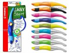Stabilo EASY Original Ergonomic Handwriting Rollerball Pen 14 Colours to chose