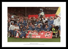 Chelsea 1998 League Cup Final Celebrations Photo (197)