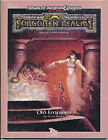 TSR 9274 AD&D 2nd Edition Forgotten Realms FR10 Old Empires