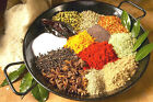Desi Flavours Indian Spices Masala at bargin prices 50g