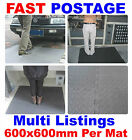 Interlocking Anti Fatigue Garage Workshop Gym Office EVA Soft Foam Floor Mats Ma