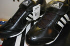 Adidas Mens Excelsior 6 Low Baseball Cleats Metal Cleat Softball Top Quality