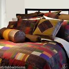 300-350 TC PRINTED 100% EGYPTIAN COTTON DUVET SET - Double, King ,Super King