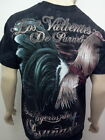 ROOSTER Fighting T-SHIRT New Cock GALLERO TEE Free Shipping Size SM,MED,LG,XL,2X