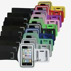 Sports Armband Jogging Running Gym Case for iPhone 4S 4 4G iPod Touch 4th Gen.