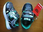 BNWT Transformers Boys Shoes Sneakers Joggers Toddler Size3/23-7/27(1-3years )