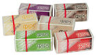 Rips Flavoured Rolling Rolls Smoking Papers Choose Your Flavours Multi Listing