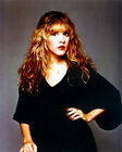 STEVIE NICKS 17 (FLEETWOOD MAC) (MUSIC) PHOTO PRINT