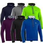 2013 Under Armour ColdGear Charged Cotton Storm Transit Hoody Mens Pullover