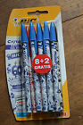 Packs of Bic Pens/Pencils/Whiteboard Markers/Post Its. Inc Hello Kitty Designs.