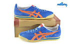 *ONITSUKA TIGER Tiger Corsair VIN*  classic blue / orange * NEW * UNISEX *