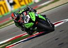 TOM SYKES 07 (SUPERBIKES 2013) PHOTO PRINT