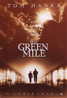 THE GREEN MILE (TOM HANKS) MINI FILM POSTER PRINT 01