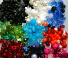 Gorgeous Bracelet Making Kit Choose your Colour - Ideal Gift - No Tools Required