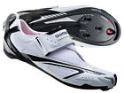 SHIMANO SH-TR60 MENS TRIATHLON ROAD SHOE