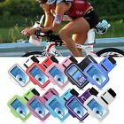 Running Sport Gym Armband Case Cover Pouch for Samsung Galaxy S3 Mini i8190 DX