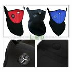 New Neoprene Neck Warm Half Face Mask Veil Ski Cycling Bicycle Motorcycle Sports