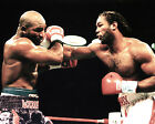LENNOX LEWIS (BOXING) PHOTO PRINT 03