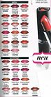 Avon True Colour Lippenstift