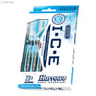 Harrows ICE Darts - Avialable in 21g - 25g