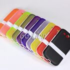 TPU Silicone Case Skin Cover with Stand For Samsung Galaxy S3,S III,SGH-T999