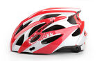 Free shipping!New Moon Road Cycling Bike Bicycle Safety Helmet with Visor S-XL