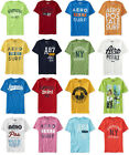 Two Mens Aeropostale T-Shirts Choose From XS S M L XL 2XL or 3XL NWT LOT OF 2