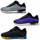Adidas Originals T-ZX Runner AMR Mens Retro Running Shoes Casual Sneakers Pick 1