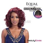 TAMMI - FREETRESS EQUAL DEEP INVISIBLE L PART SYNTHETIC LACE FRONT WIG