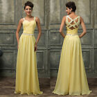 SUMMER CHEAP!! GRADUATION Evening Ball Gown Party Bridesmaid Short PROM Dresses