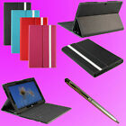 Foldable Case keyboard cover for Windows Surface Pro 2 / Pro + 2in1 Stylus F118U