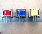 LT700 or LT44 Centre Tapped Audio Output / Inter-Stage Matching Transformer  ff