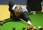 MARTIN GOULD 03 (SNOOKER) PHOTO PRINT