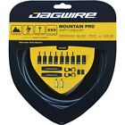 Jagwire Mountain Pro Gear Cables Kit All Colours