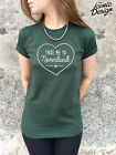* TAKE ME TO NEVERLAND T-shirt Top Hipster Tumblr Cute Heart Fashion Slogan Dope