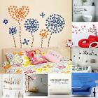 DIY Removable Art Vinyl Quote Wall Sticker Decal Mural Home Room Office Decor