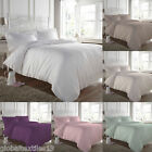 New Lace Duvet set with borders,Bedding set Quilt cover Include pillow cases