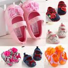 SHINING baby shoes sandals 14 types can choose size 0-18 months girls toddler