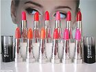 Fashion Makeup Rouge Nude Pink Red Lipstick Lip Balms Lip Gloss colour you pick