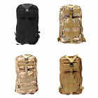 Outdoor Rucksack Sport Bag Camping Hiking Trekking Bag Travel Backpack 8 Color